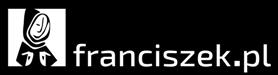 CF San Damiano